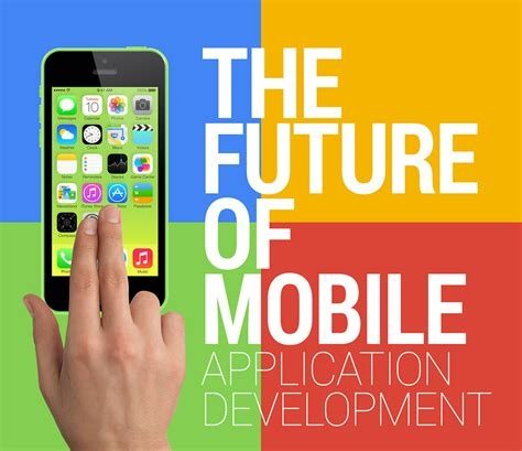 CONTACT US TODAY FOR A FREE MARKET ANALYSIS, AND LEARN WHAT A CUSTOM PROGRESSIVE WEB APP WILL DO FOR YOUR BUSINESS!