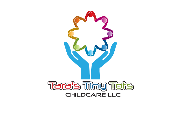 Tara's Tiny Tots Childcare, LLC