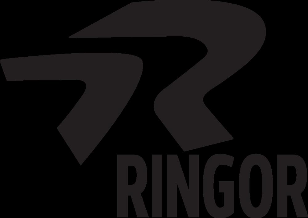Ringor-black-logo.png