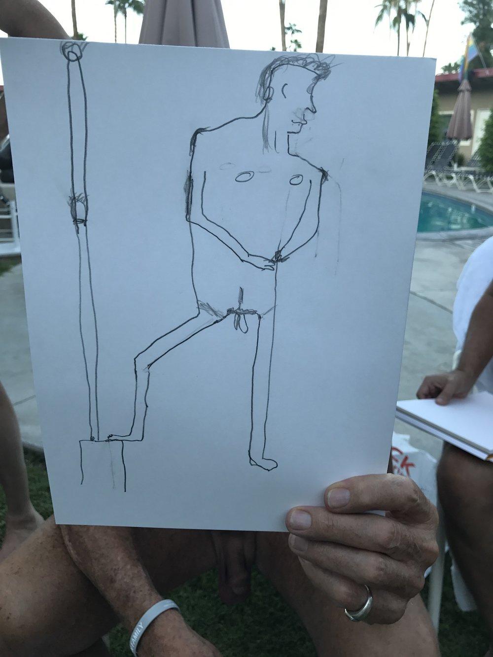 Naked drawing 2017 IMG_0730.jpg
