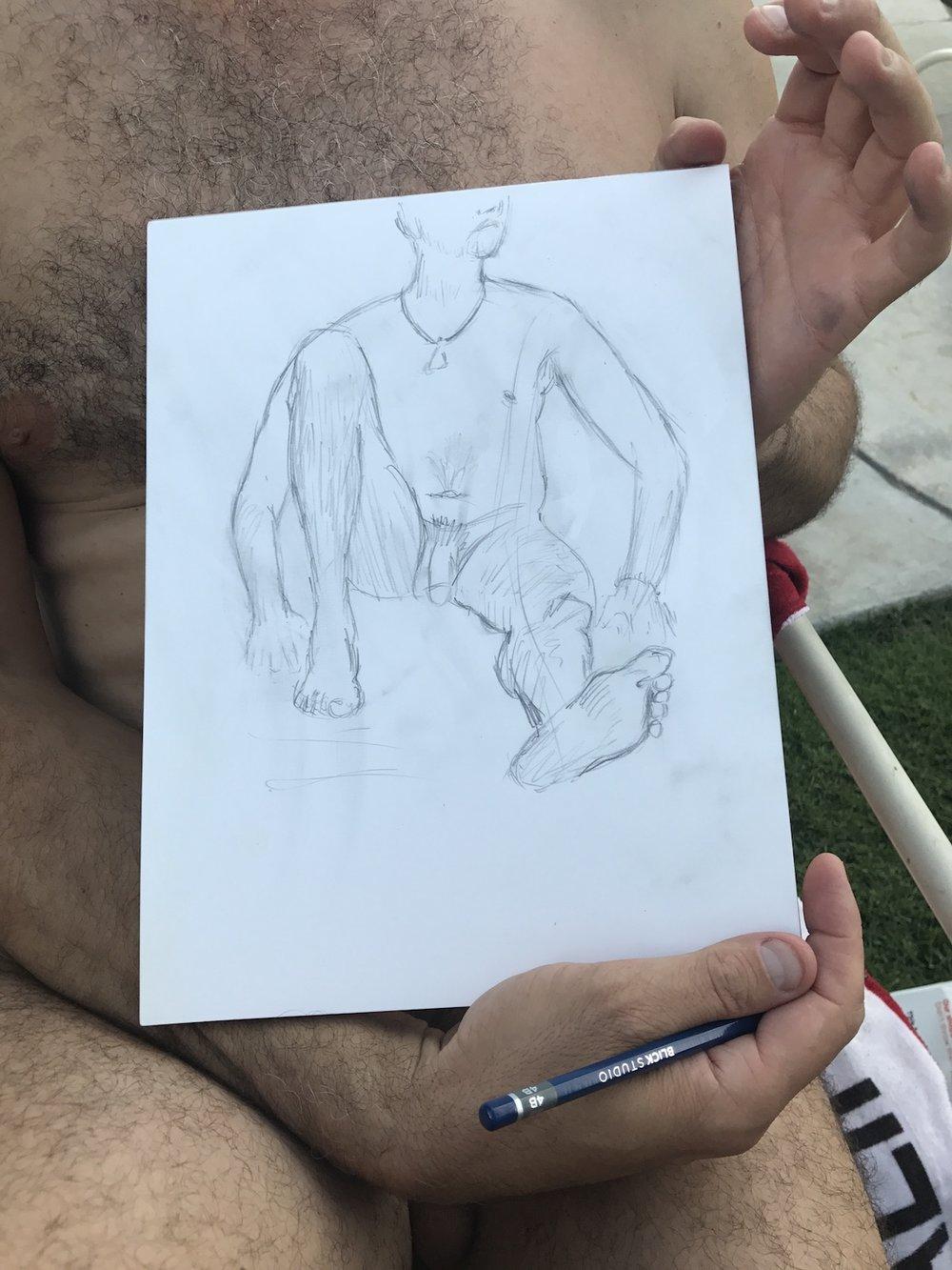 Naked drawing 2017 IMG_0872.jpg