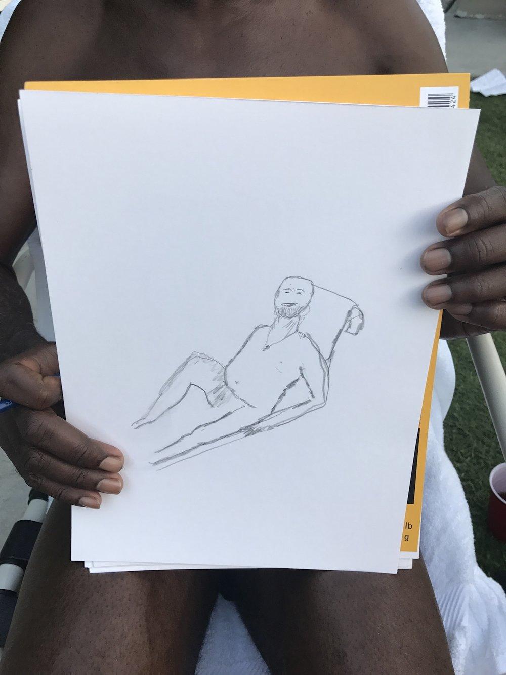 Naked drawing 2017 IMG_0881.jpg