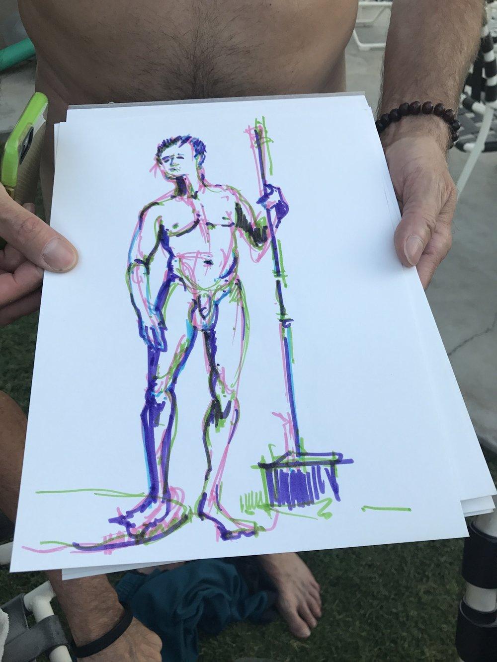 Naked drawing 2017 IMG_0888.jpg