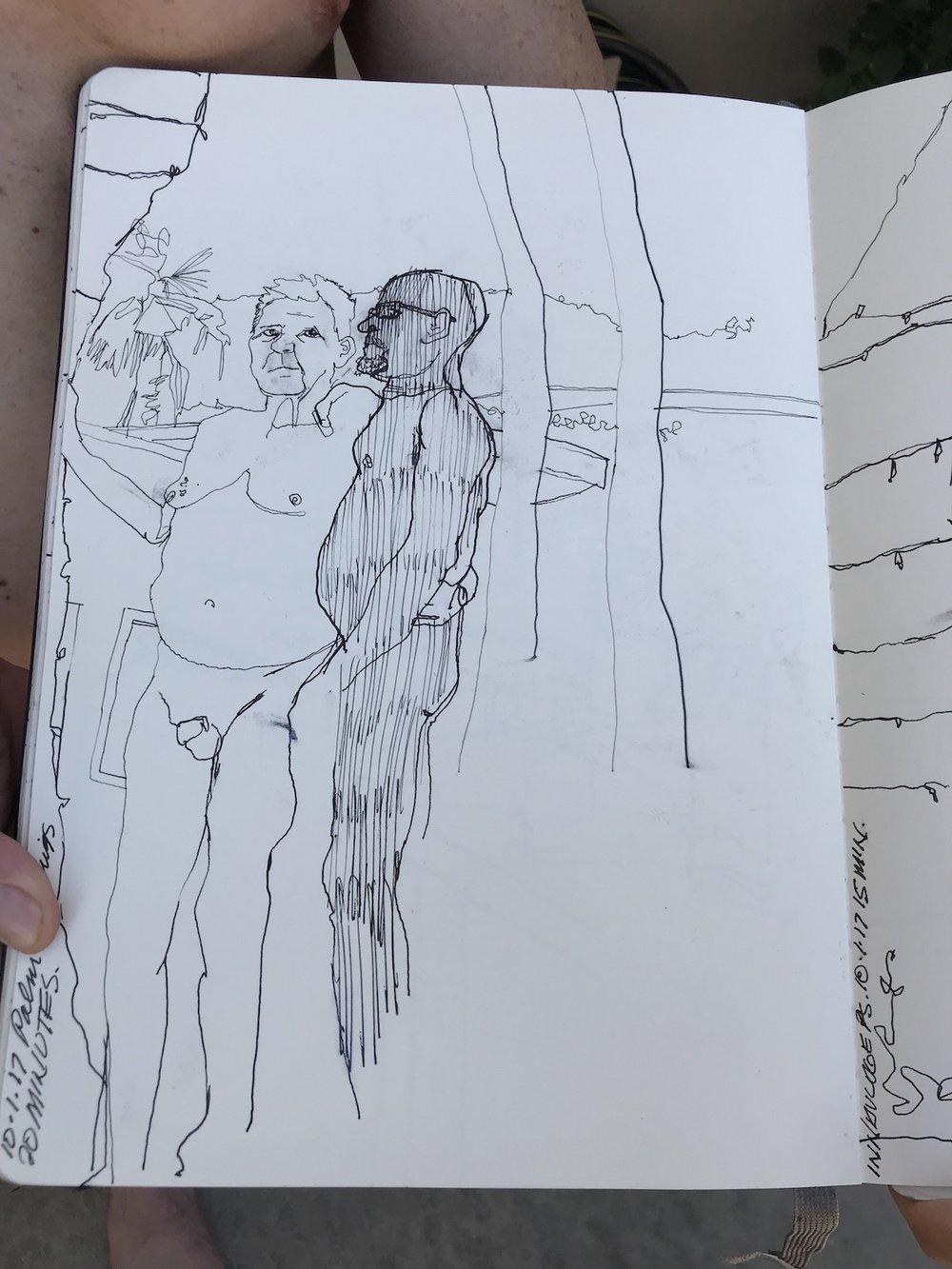 Naked drawing 2017 IMG_0917.jpg