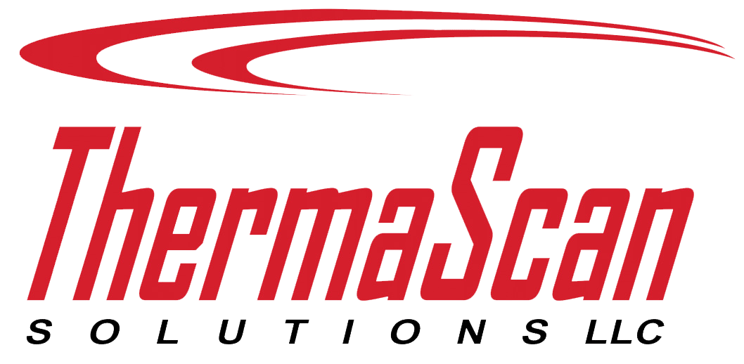 Thermascan Solutions LLC
