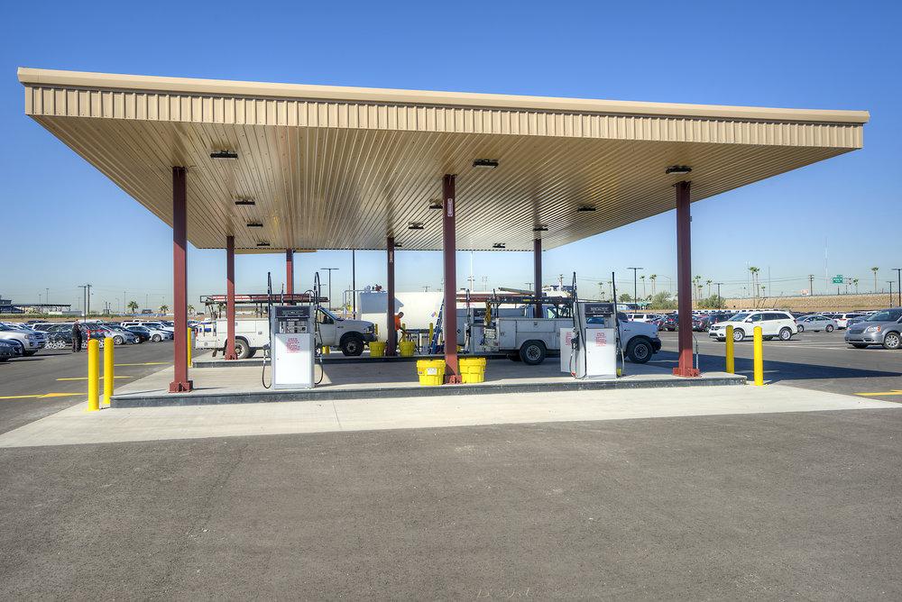Enterprise_Fueling Stations 2.jpg