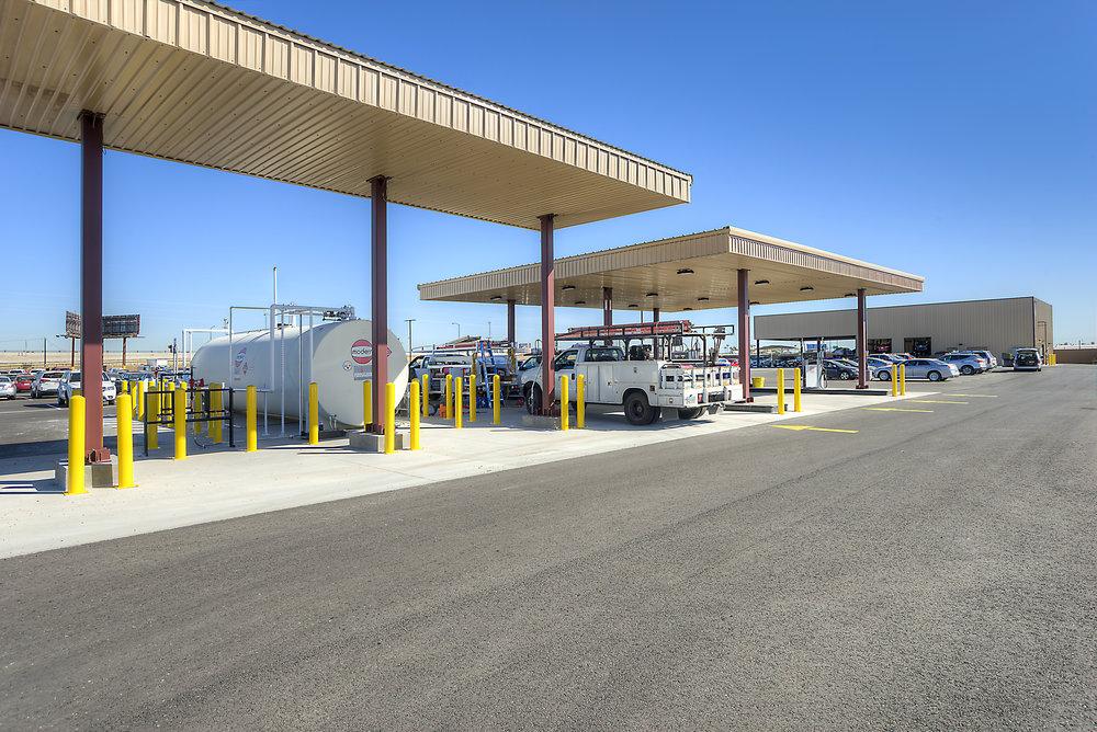 Enterprise_Fueling Stations.jpg