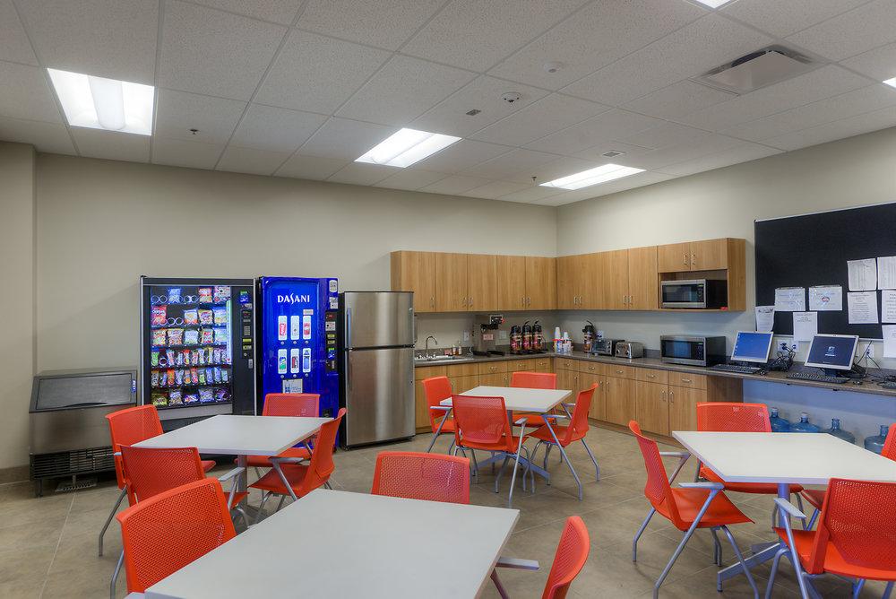 enterprise_Lunch Room.jpg