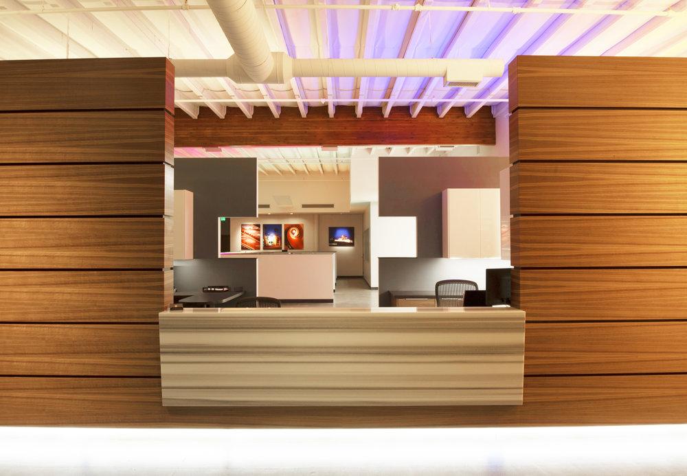 5-CDL Recep Desk.jpg