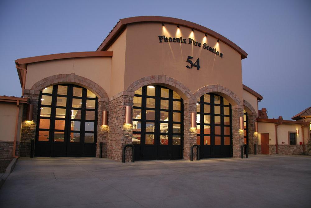 FS 54 Sunset 019.jpg