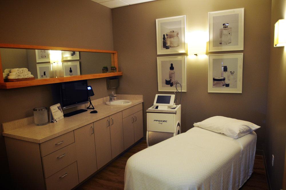 5-DrParson Treatment.jpg