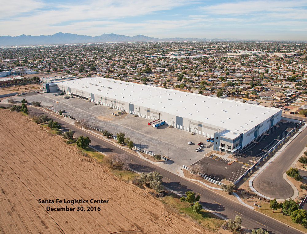 Santa Fe Logistics Ctr looking southwest 4420_08 12-30-16.jpg