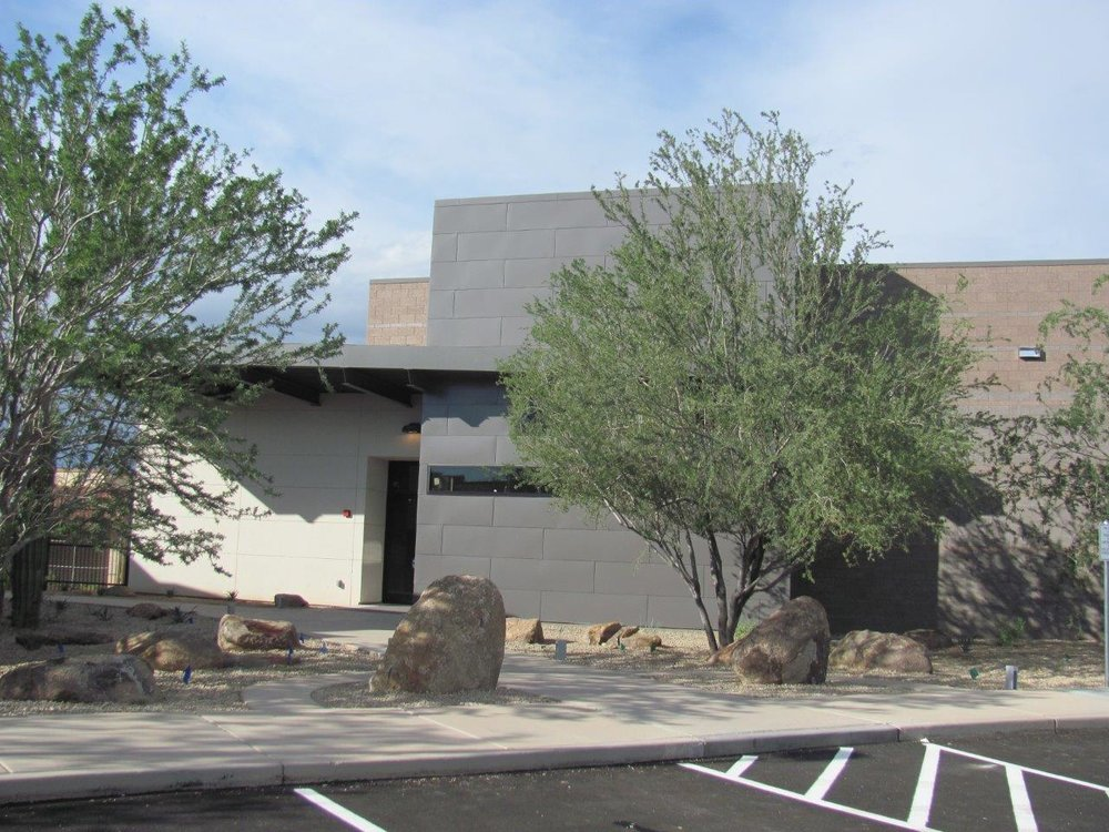 Tempe South Water Lab.jpg