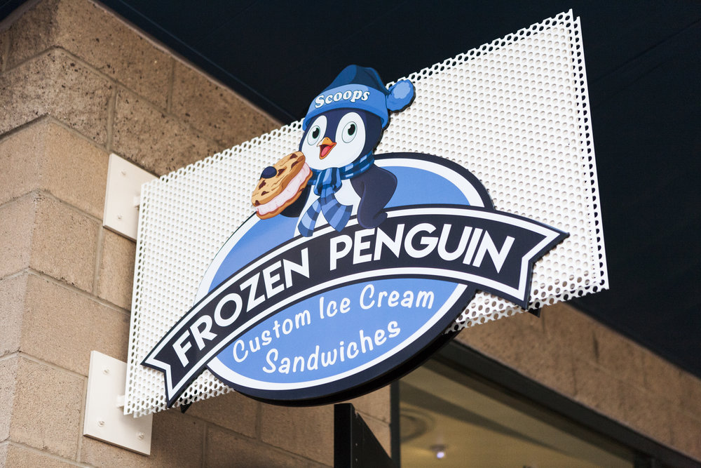 FrozenPenguin_Sign.jpg