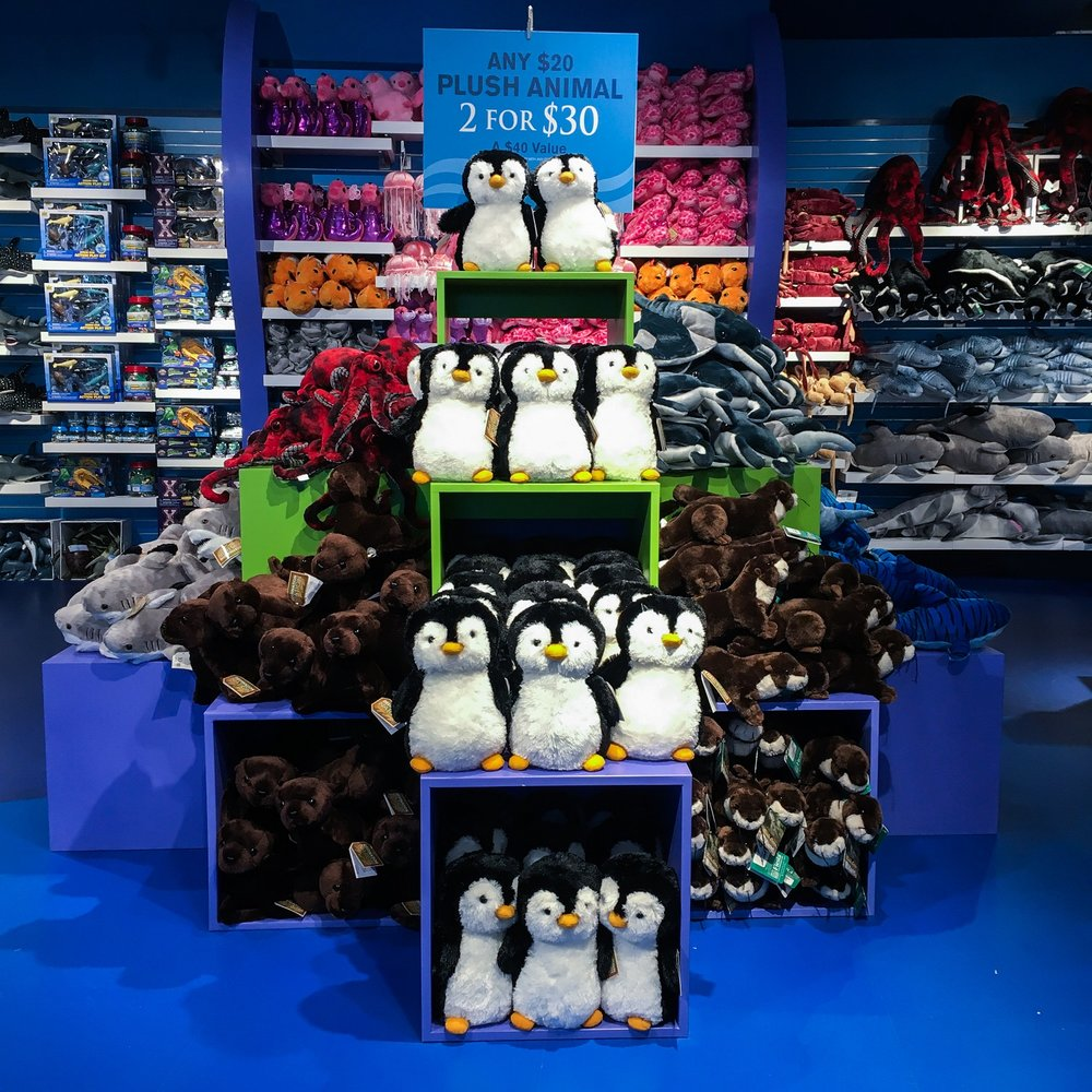 OdySeaTreasuresGiftShop_PenguinMerch2.jpg