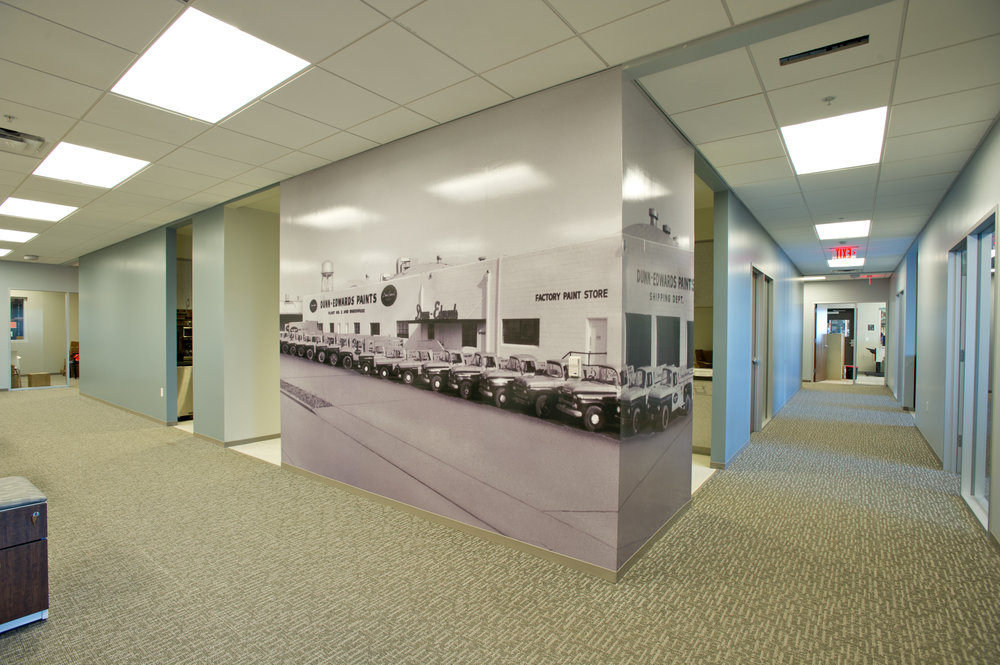 Dunn-Edwards_OfficeSpace.jpg