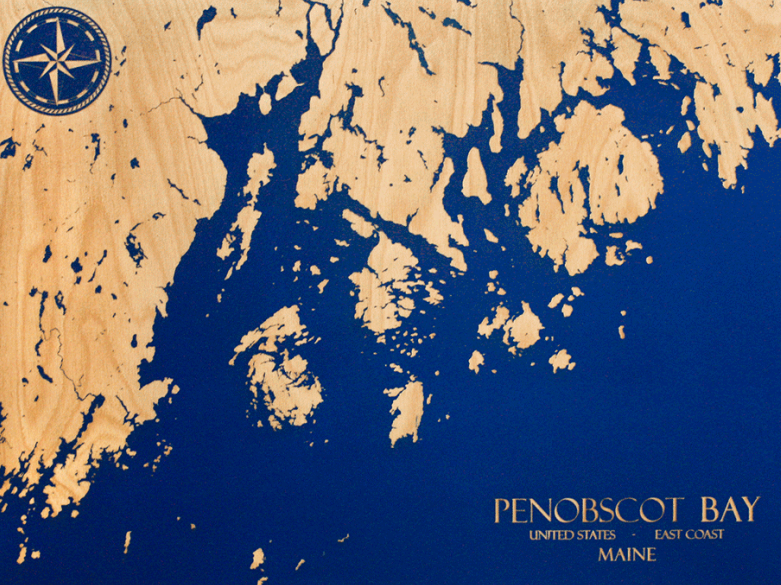 Penobscot-Bay-Chart-12x16_Cobalt-864x864.png