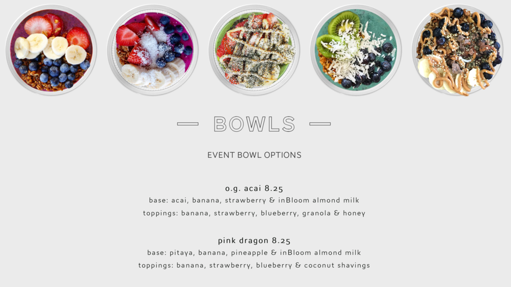 Catering Event Menu.PNG