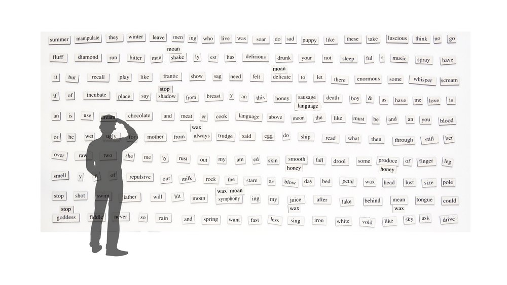 Wall Design _ Magnetic Poetry-small.jpg