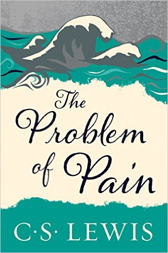 The Problem of Pain.