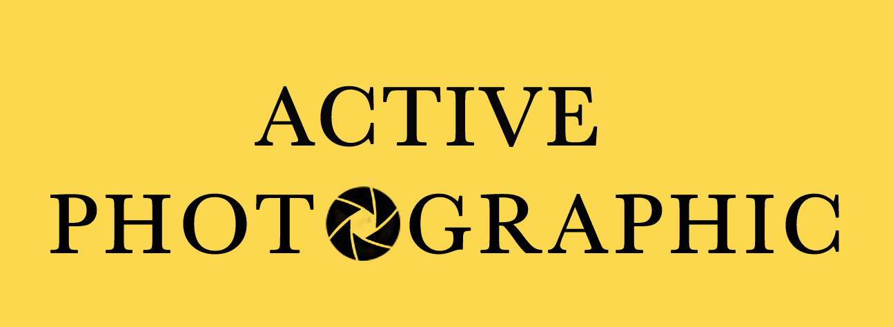 Active Photographic