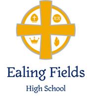 ealing fields.png