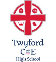 twyford.png
