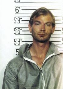 Jeffrey Dahmer - By Source, Fair use, https://en.wikipedia.org/w/index.php?curid=46566512