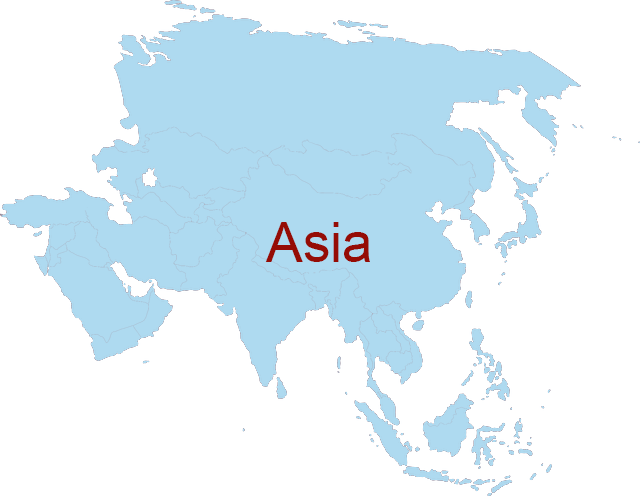 asian continent serial killers country