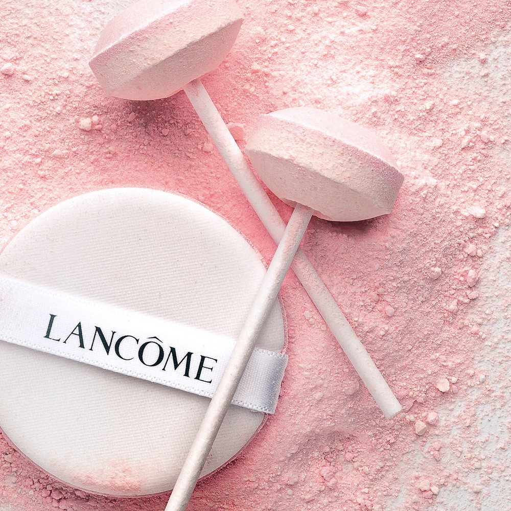 GuillaumeBriere_ArtDirection_Lancome_04.jpg