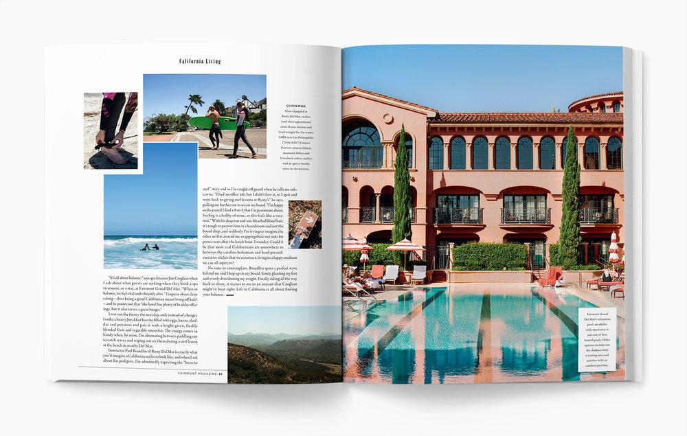 GuillaumeBriere_Design_FairmontMagazine_04.jpg