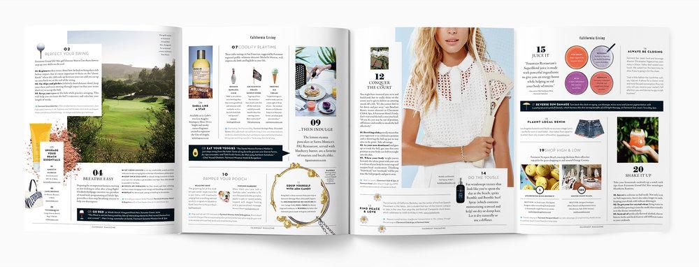 GuillaumeBriere_Design_FairmontMagazine_06.jpg