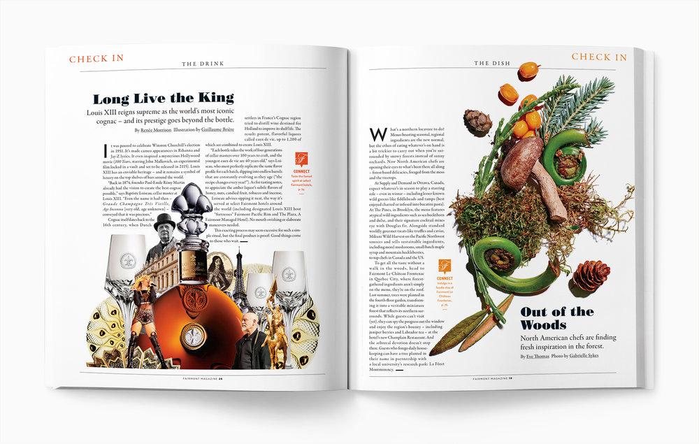 GuillaumeBriere_Design_FairmontMagazine_01.jpg