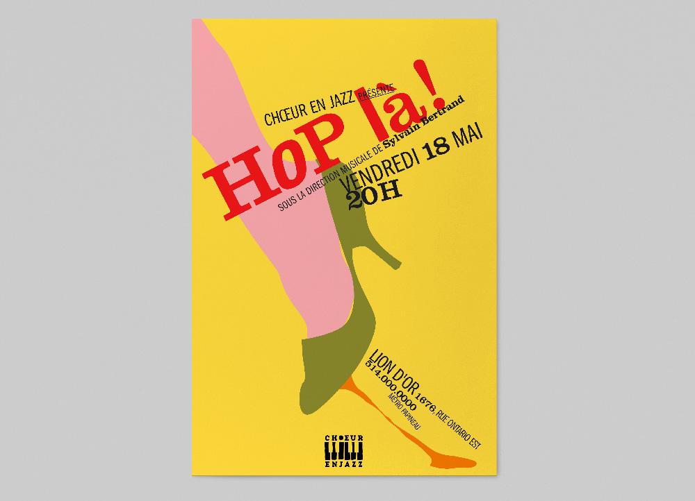 GuillaumeBriere_Design_PosterIllustration_01.jpg