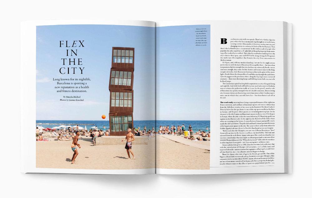 GuillaumeBriere_Design_FairmontMagazine_03.jpg