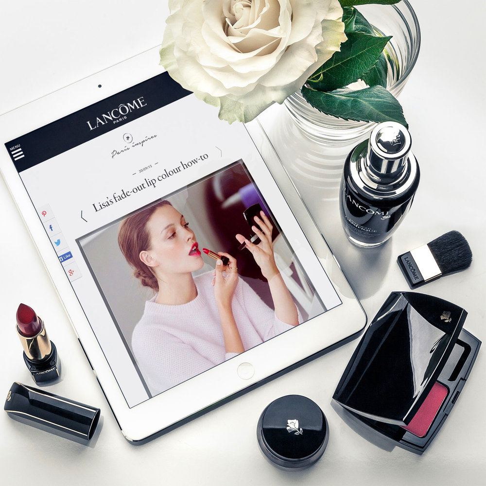 GuillaumeBriere_CreativeDirector_LOreal-Luxe_Lancome_02