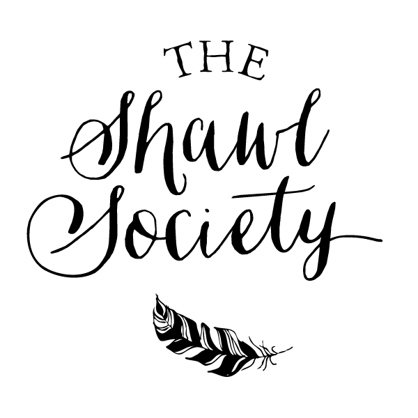 The Shawl Society