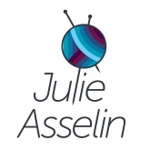 Julie-logo.jpg