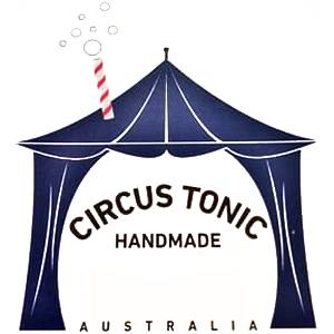 circus-logo.jpg