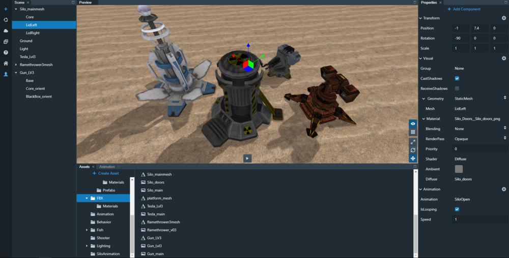 screenshot-towers.png
