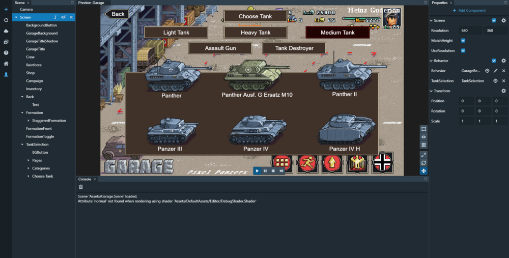 TankSelection.PNG