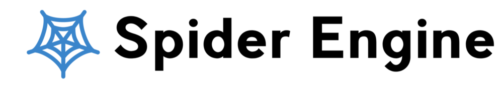 dark_logo_transparent_centered.png