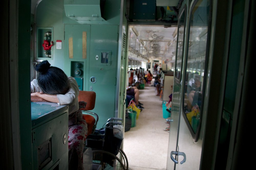 Myanmar-Yangon-Burma 2016-08-1014022.jpg