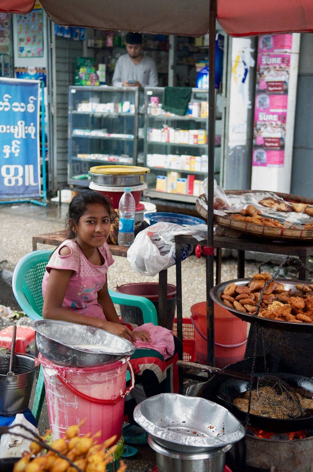 Myanmar-Yangon-Burma 2016-08-0813951.jpg