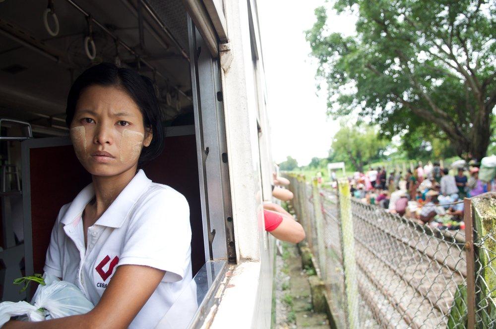 Myanmar-Yangon-Burma 2016-08-1014094.jpg