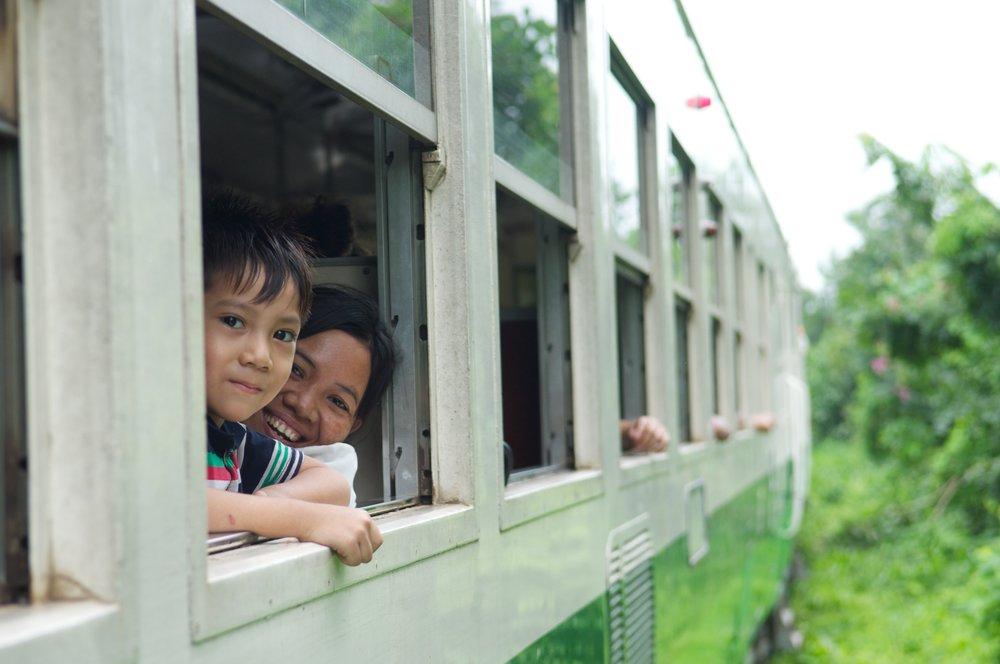 Myanmar-Yangon-Burma 2016-08-1014123.jpg