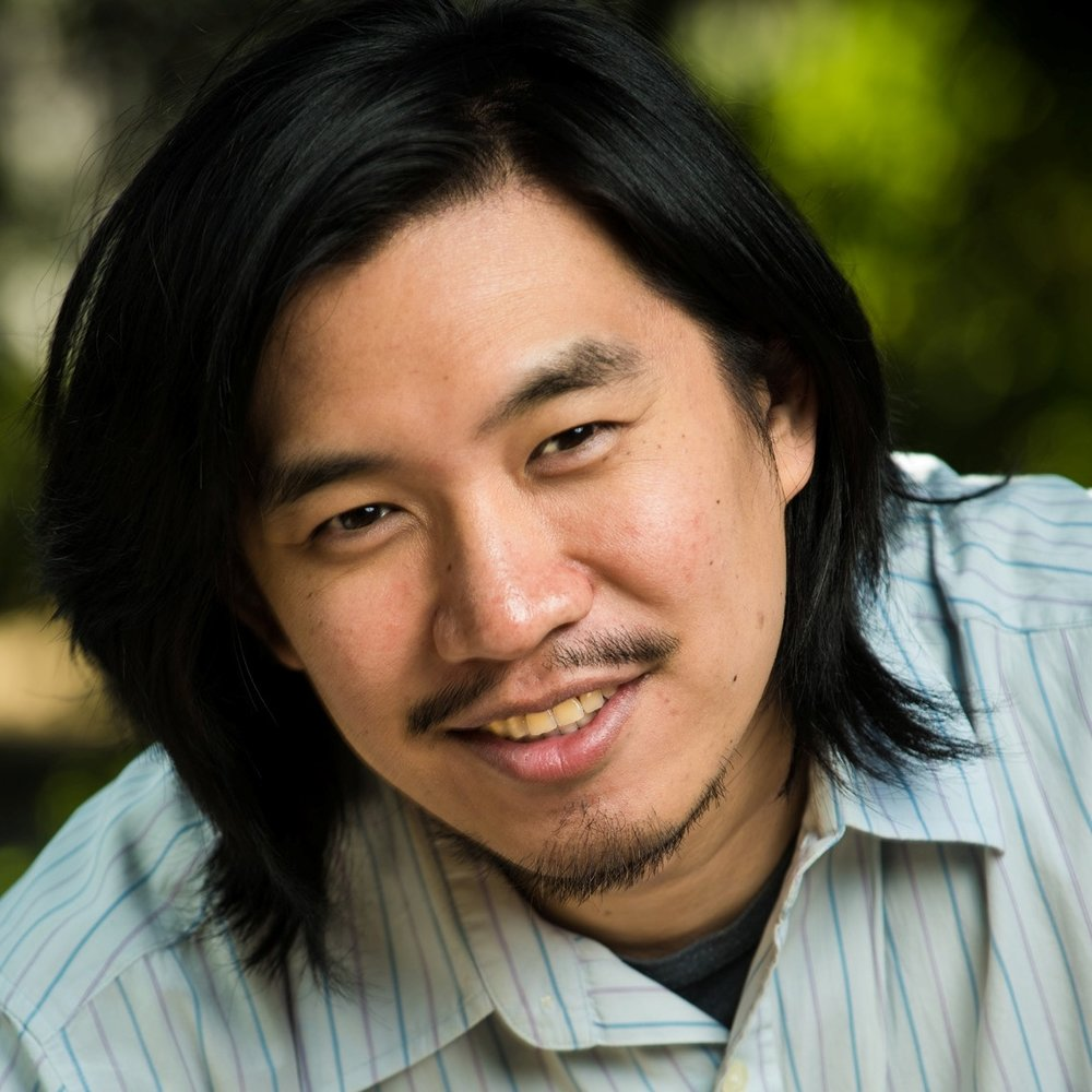 Howard Ho headshot.jpg