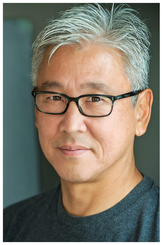 Kurt Yamamoto.jpg