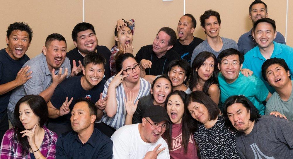 cold tofu improv jam 2018 group silly 2.jpg