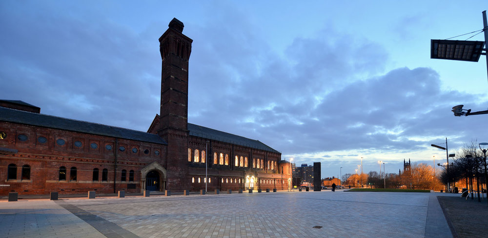Ashton Old Baths  - Home Screen Image 1.jpg